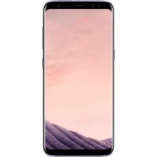 Смартфон SAMSUNG Galaxy S8 Violet